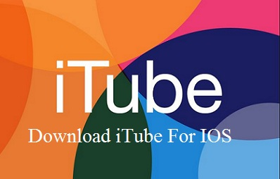 iTube For iPhone Download iTube App For iOS